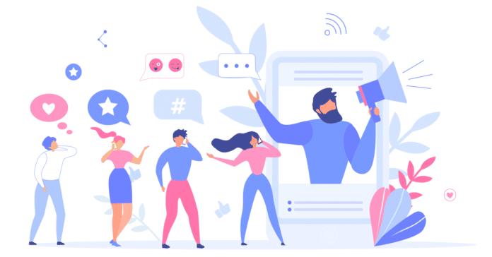 Cách bắt đầu học marketing cho người mới