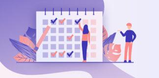 Quá Trình Lập Kế Hoạch Marketing Marketing Planning Process