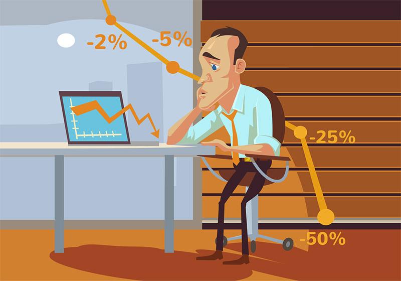 Vì sao chiến dịch marketing thất bại?