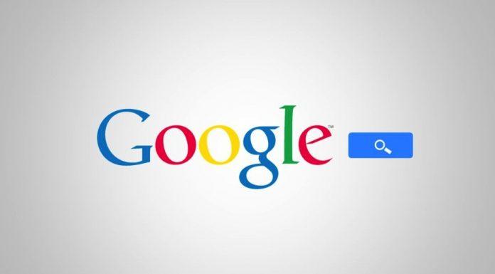 Cách Đưa Website Lên Top 10 Google