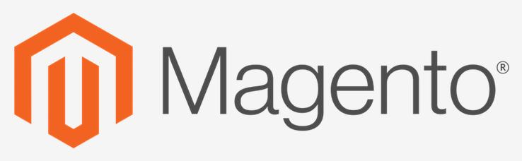 Magento.com