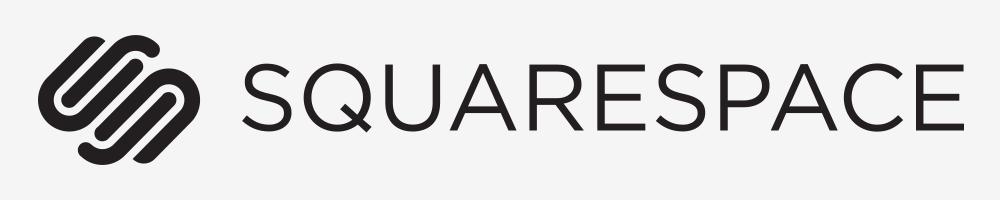 Nền tảng Squarespace.com