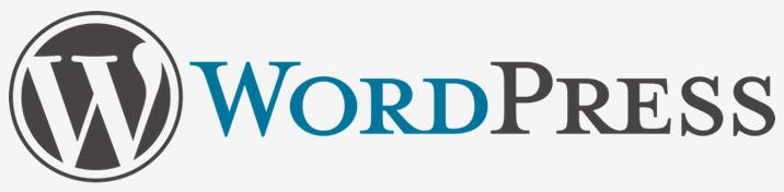 Nền tảng mã nguồn mở WordPress.org
