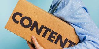Content Marketing: Hướng Dẫn Từng Bước cho Người Mới Bắt Đầu