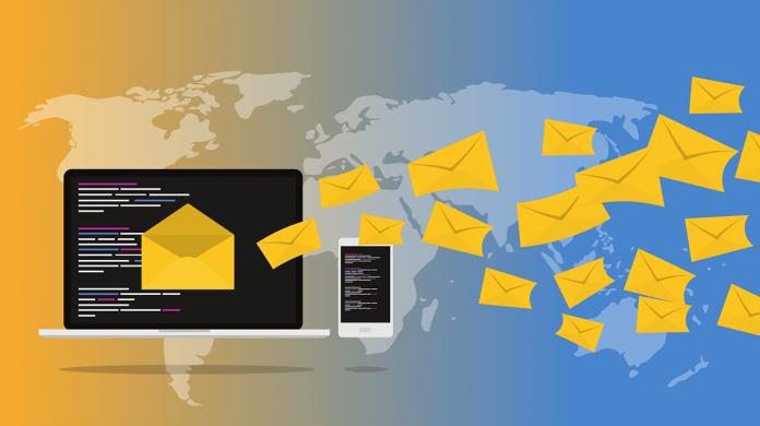 Email Marketing - Hướng Dẫn cho Người Mới Bắt Đầu